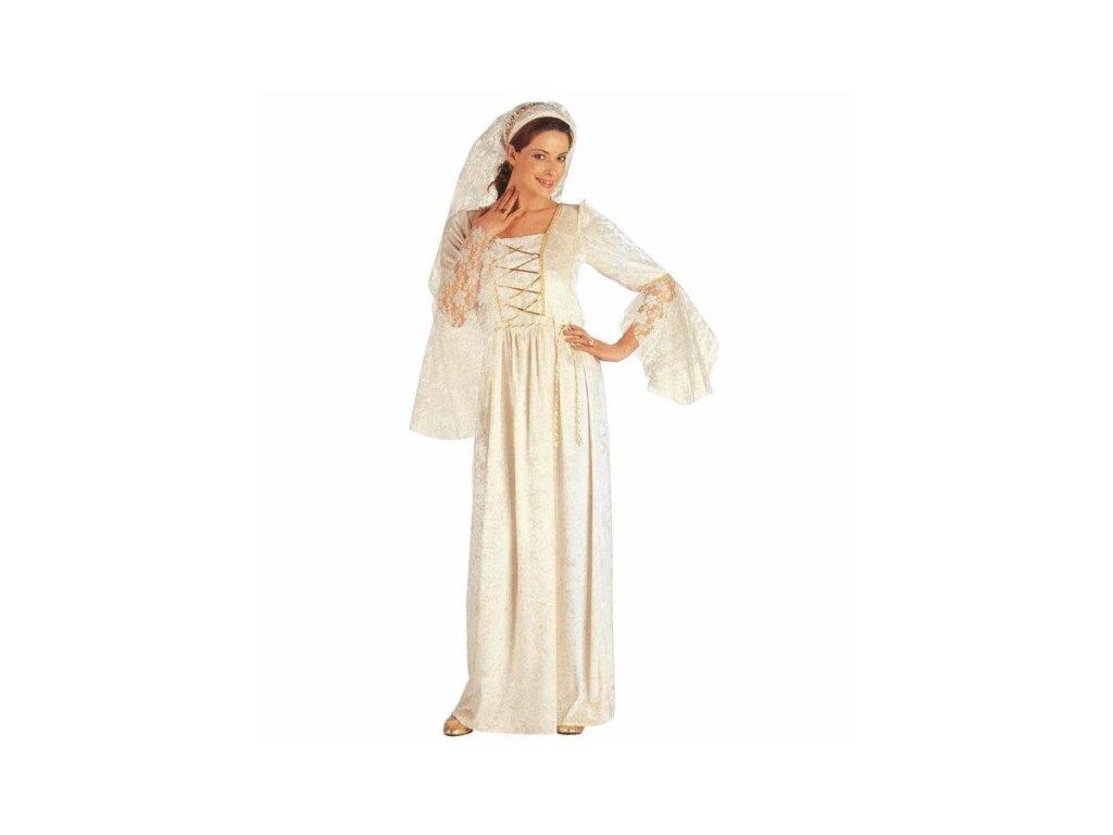Kostym milady