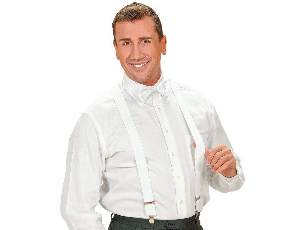 Kostým motýl - Ptákoviny-CB a149fa15ac