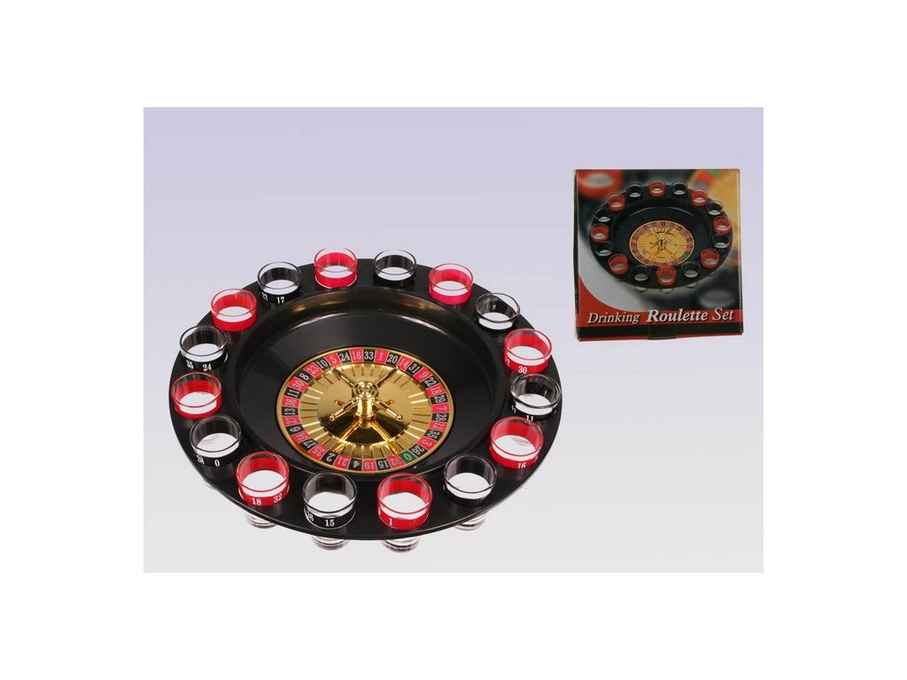 ruleta pici