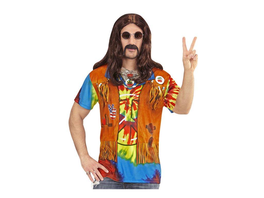 Sada Hippies - Ptákoviny-CB c68c46cb6a