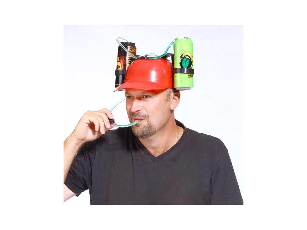 Pivni helma 932001