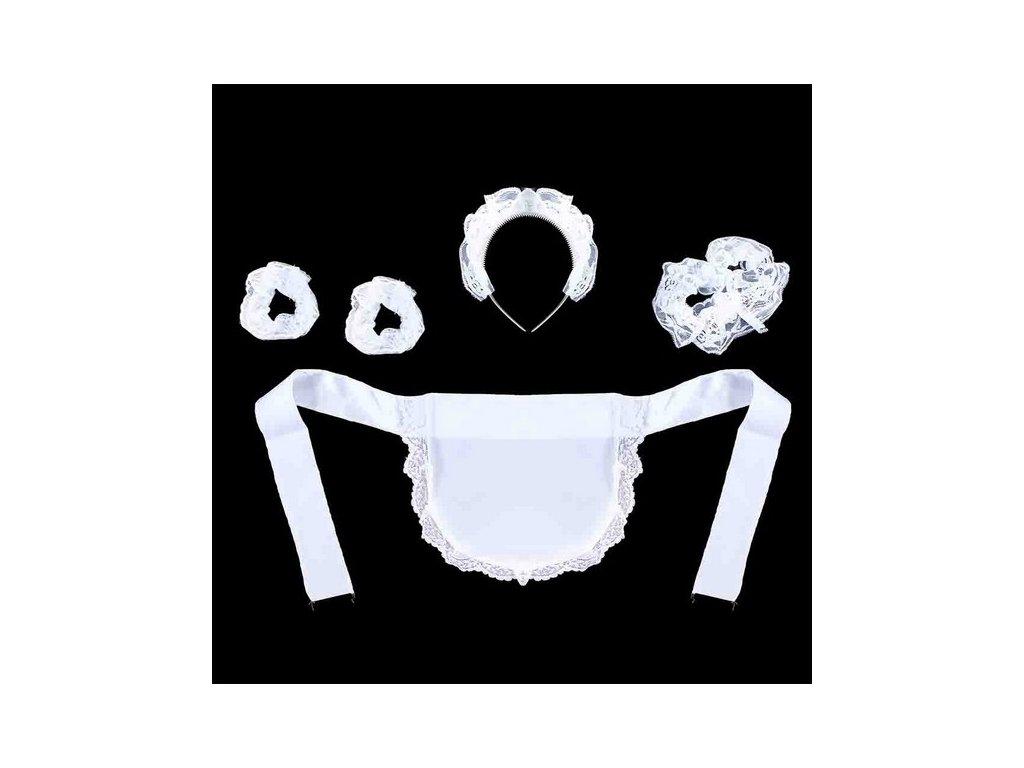 Maškarní kostýmy  1b26973d6c