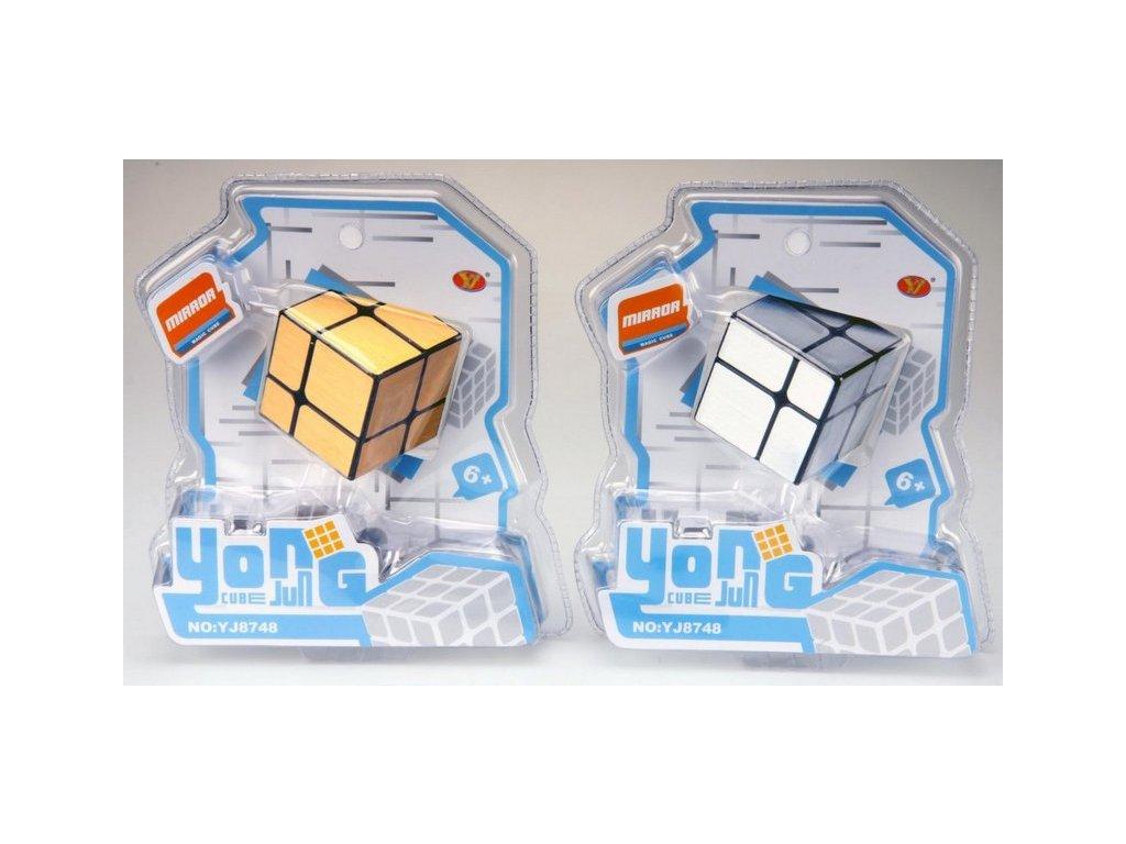 Rubikova kostka 2x2