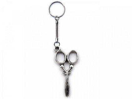 blaznivy golfovy micek