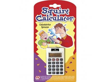 kalkulacka strikaci