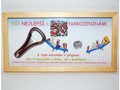 KPZ 50
