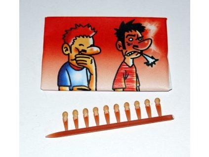 Kapsliky do cigaret 3006