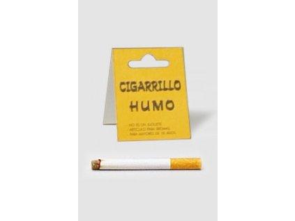 Cigareta atrapa 30231