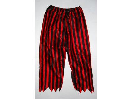 pirat kalhoty