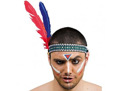 indianska celenka