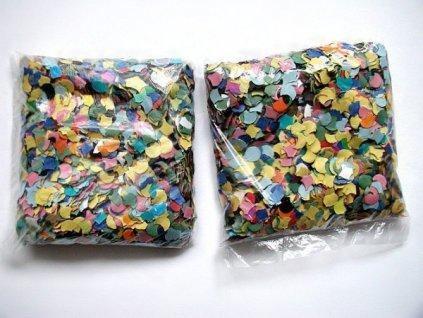 konfety