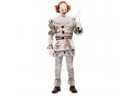 Kostym letuska