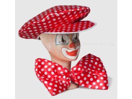 Sada na klauna
