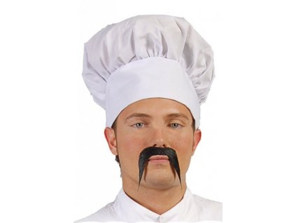 cepice kucharska