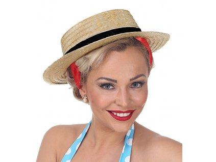 sombrero mexiko