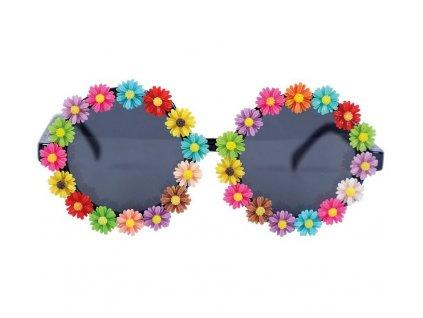 Bryle zombie