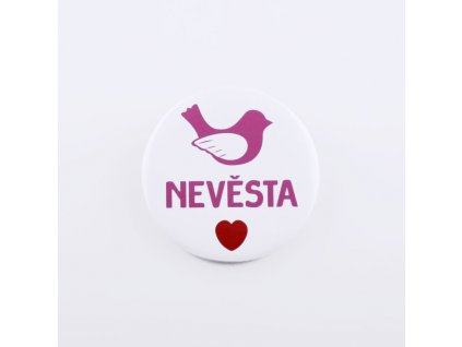 nevesta placka