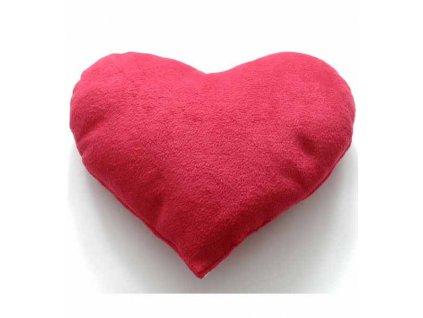 polstar srce