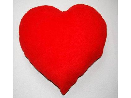 polstar srdce