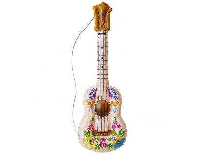 havajska kytara