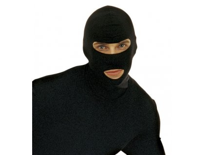kukla ninja