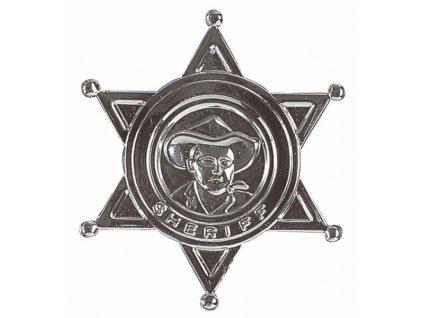 hvezda serif