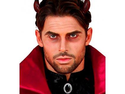 Make-up červený - 28ml
