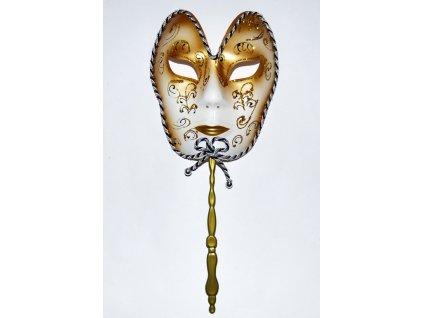 skraboska slunce