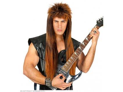 Rocker paruka