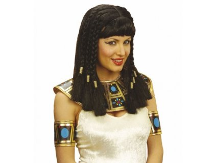 paruka kleopatra