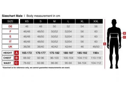carodejnice kostym 771014