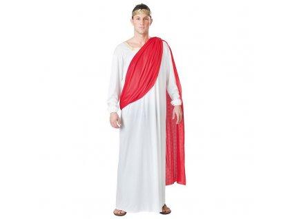 Kostym viking zena