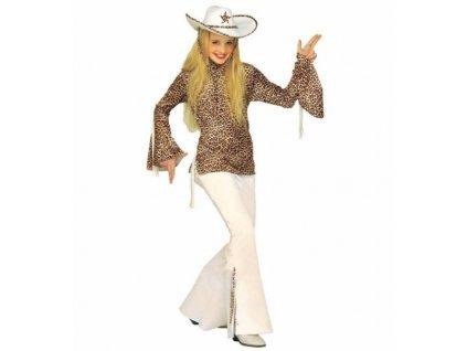 Kostym texas