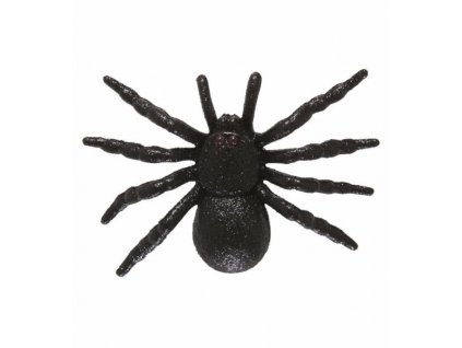spona pavouk