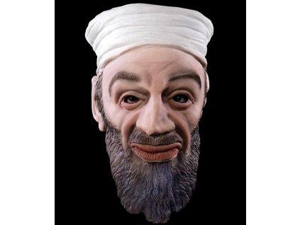 Maska arab