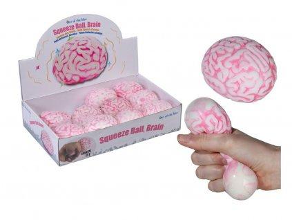 Antistres mozek