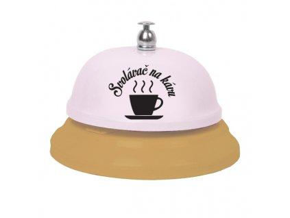 Svolavac na kavu