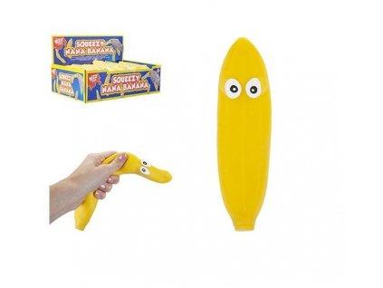 Pavouk antistresovy