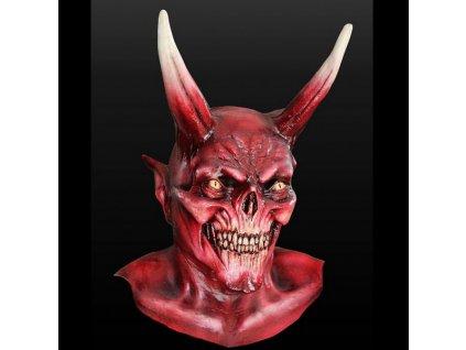 Maska satana