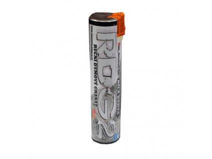 Rucni dymovy granat rdg2