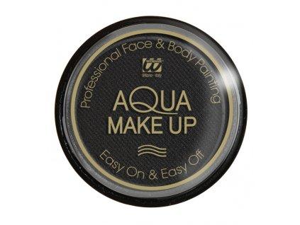 Make up cerny
