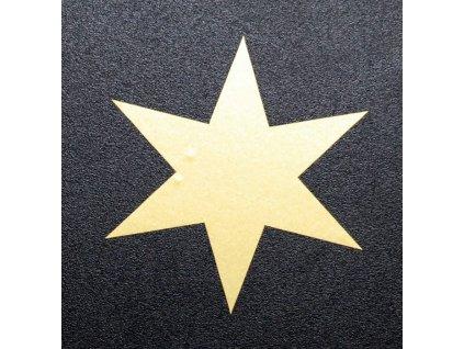 Hvezdicka zlata