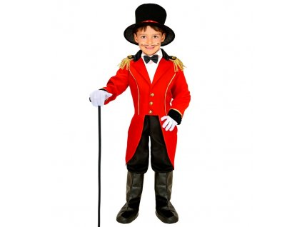 bf59a4345f6e Kostym carodejnice · Kostým Čarodějnice