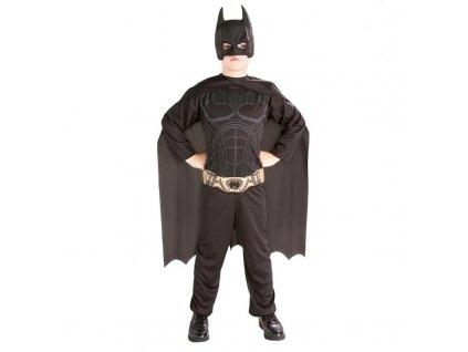 Kostym batman