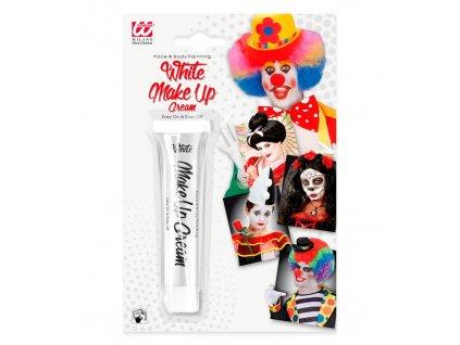 Make up bily