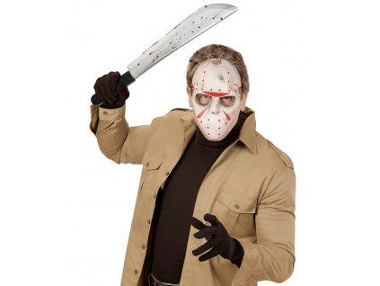 Pistole na kapsliky