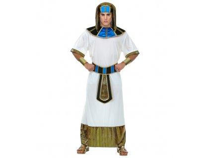Kostym faraon
