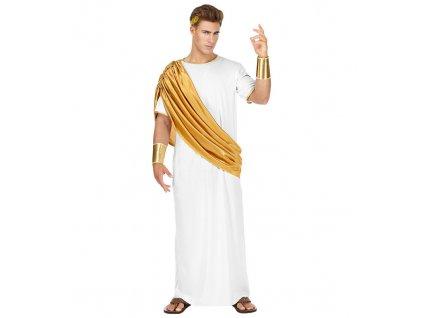 Kostym cesar