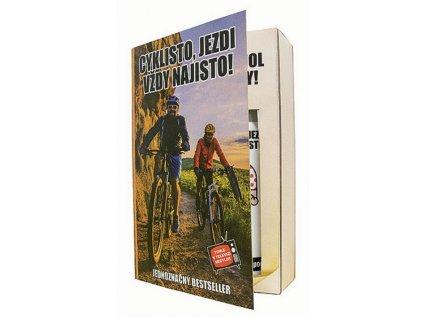 Sada cyklista
