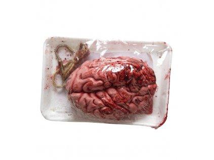 Mozek v sacku